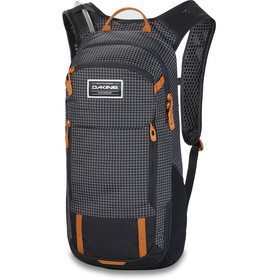 Dakine Syncline 12L Backpack Men rincon
